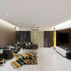 House in Mumbai by Evolve (3)