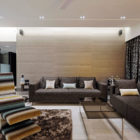 House in Mumbai by Evolve (4)