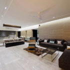 House in Mumbai by Evolve (5)