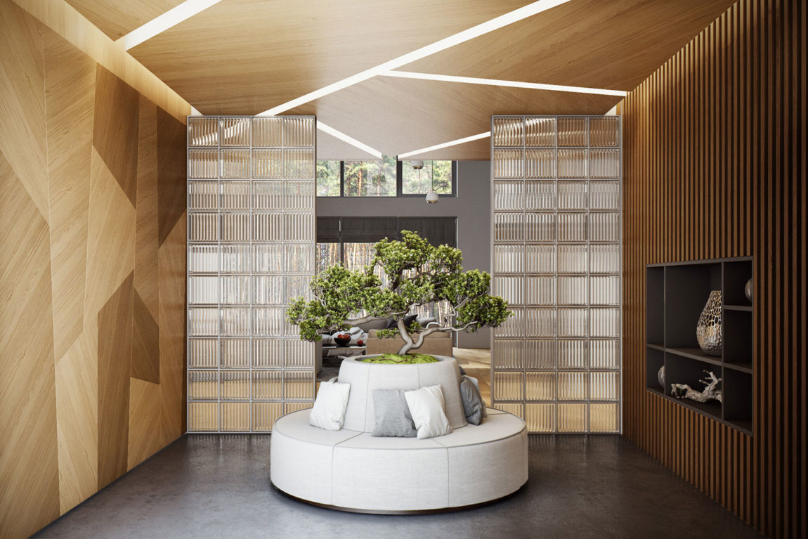 Interior Project by Buro 108 (1)