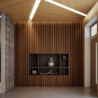 Interior Project by Buro 108 (2)