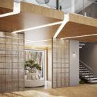 Interior Project by Buro 108 (3)