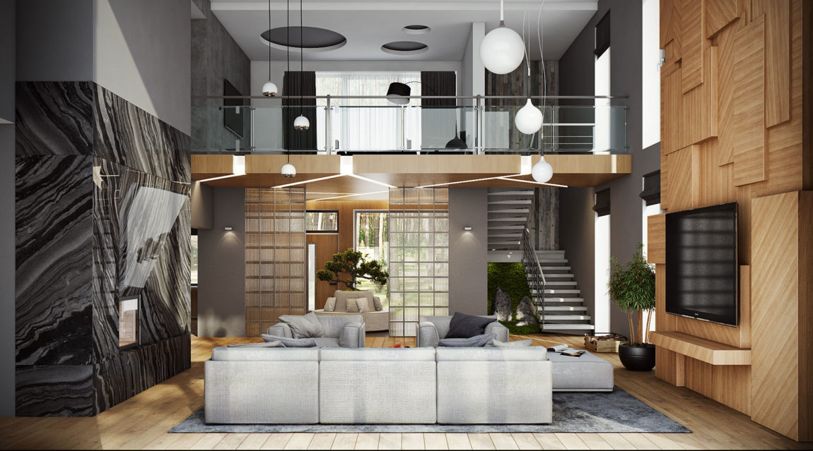 Interior Project by Buro 108 (4)
