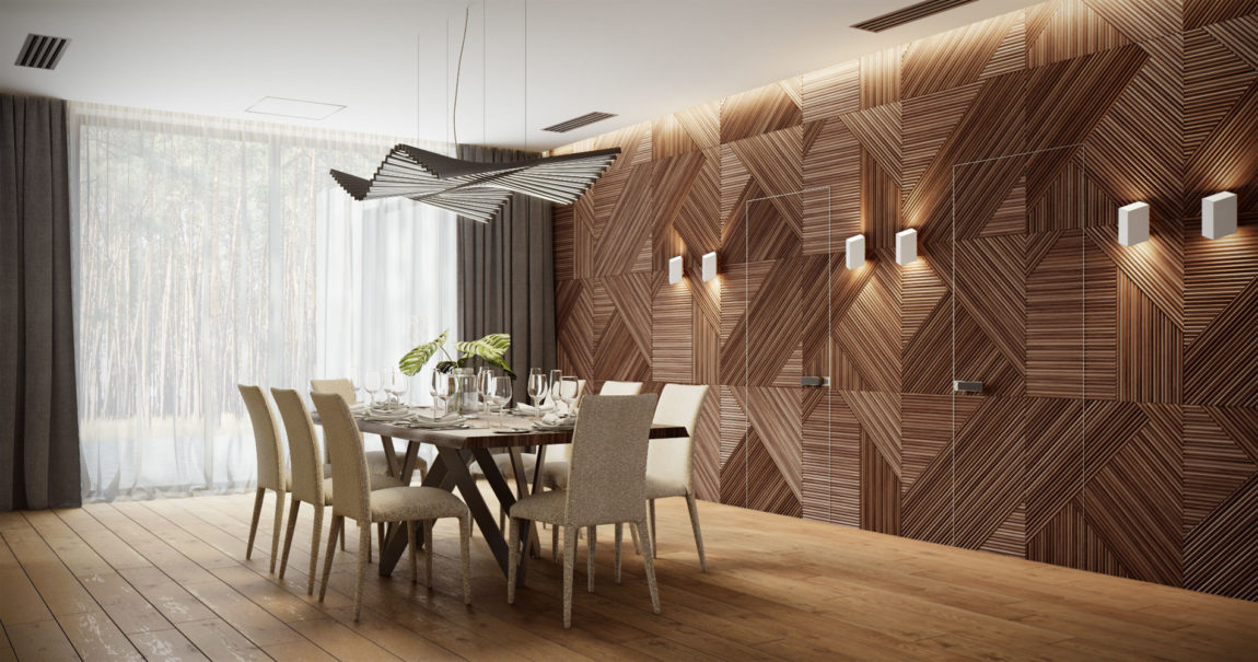 Interior Project by Buro 108 (8)