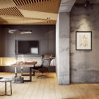 Interior Project by Buro 108 (10)