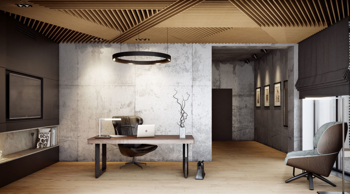 Interior Project by Buro 108 (12)