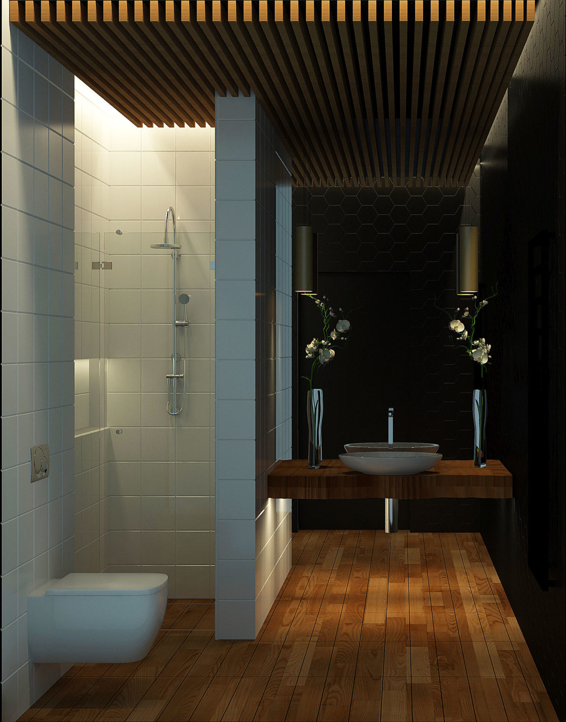 Interior Project by Buro 108 (15)
