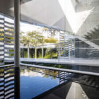 J House by Pitsou Kedem Architects (9)