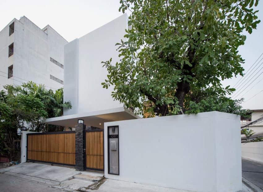 Kradoan House by Thiti Ophatsodsa (2)
