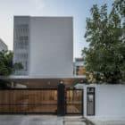 Kradoan House by Thiti Ophatsodsa (3)