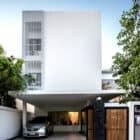 Kradoan House by Thiti Ophatsodsa (4)