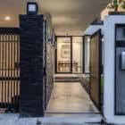 Kradoan House by Thiti Ophatsodsa (34)