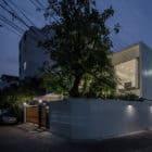Kradoan House by Thiti Ophatsodsa (37)