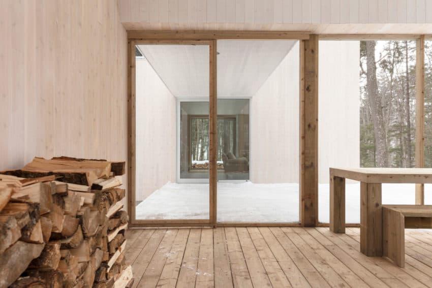 La Maison Haute by Atelier Pierre Thibault (3)
