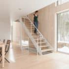 La Maison Haute by Atelier Pierre Thibault (5)