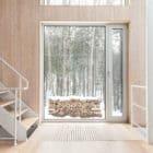 La Maison Haute by Atelier Pierre Thibault (6)