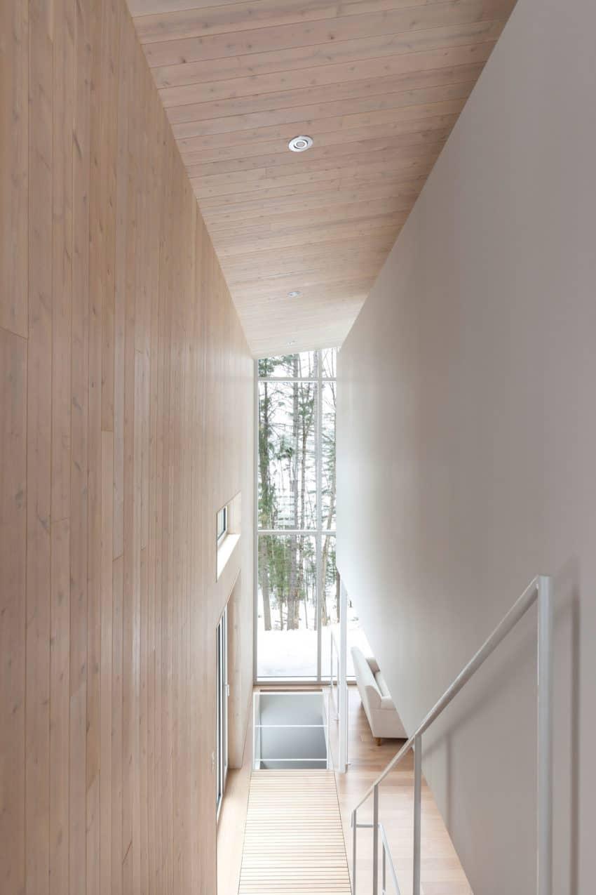 La Maison Haute by Atelier Pierre Thibault (7)
