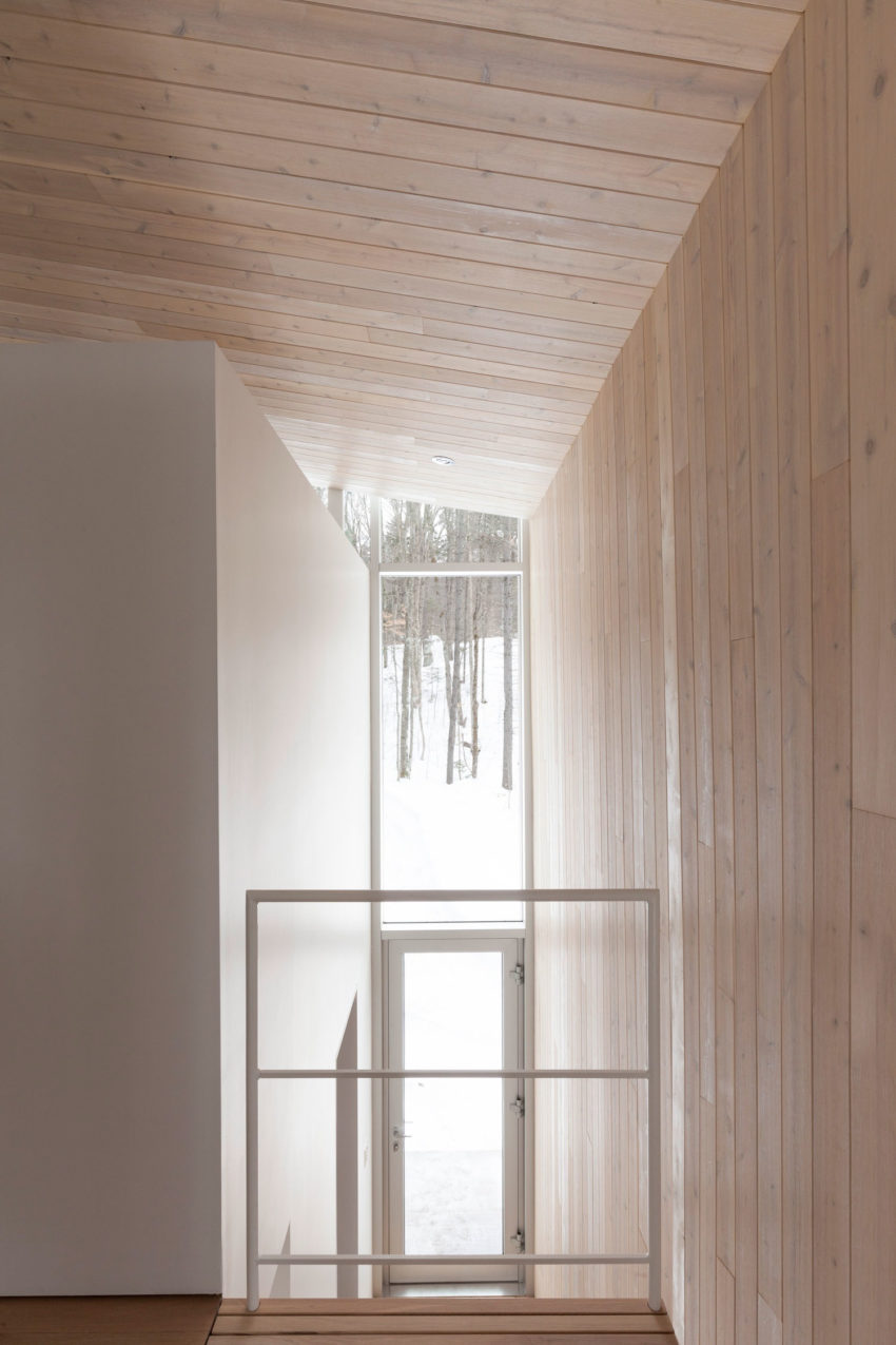 La Maison Haute by Atelier Pierre Thibault (8)