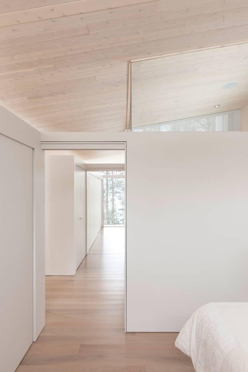 La Maison Haute by Atelier Pierre Thibault (9)