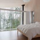 La Maison Haute by Atelier Pierre Thibault (10)