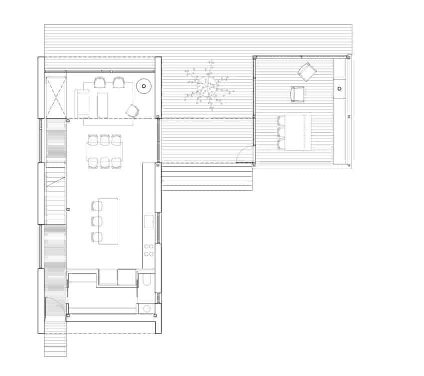 La Maison Haute by Atelier Pierre Thibault (13)