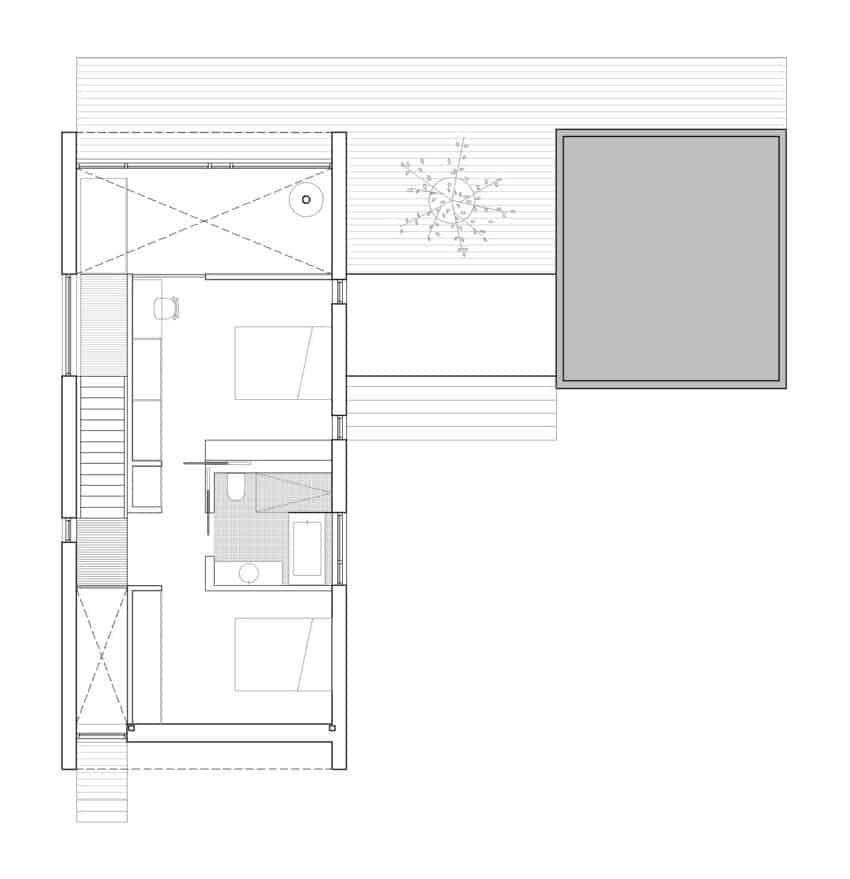 La Maison Haute by Atelier Pierre Thibault (14)