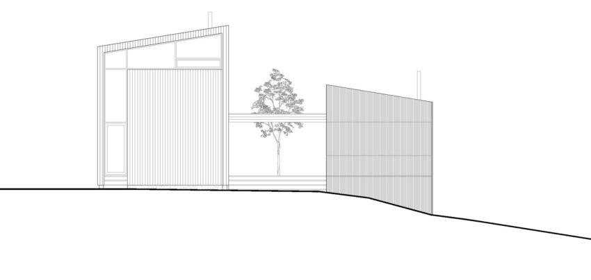 La Maison Haute by Atelier Pierre Thibault (17)