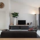 Lodge by FLUSSOCREATIVO DESIGN STUDIO (2)
