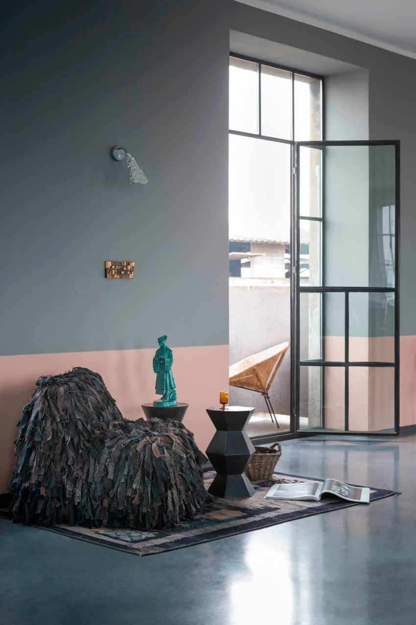 Loft House by A+Z Design Studio (3)