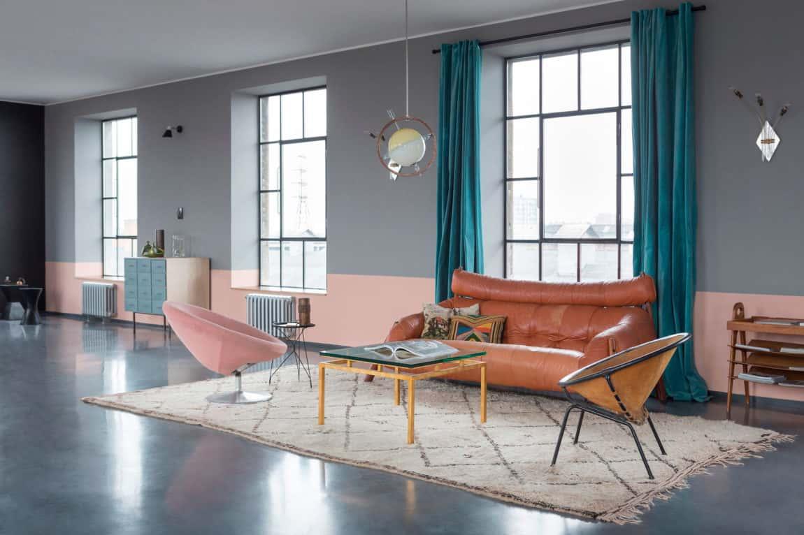Loft House by A+Z Design Studio (4)
