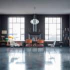 Loft House by A+Z Design Studio (6)