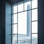 Loft House by A+Z Design Studio (9)