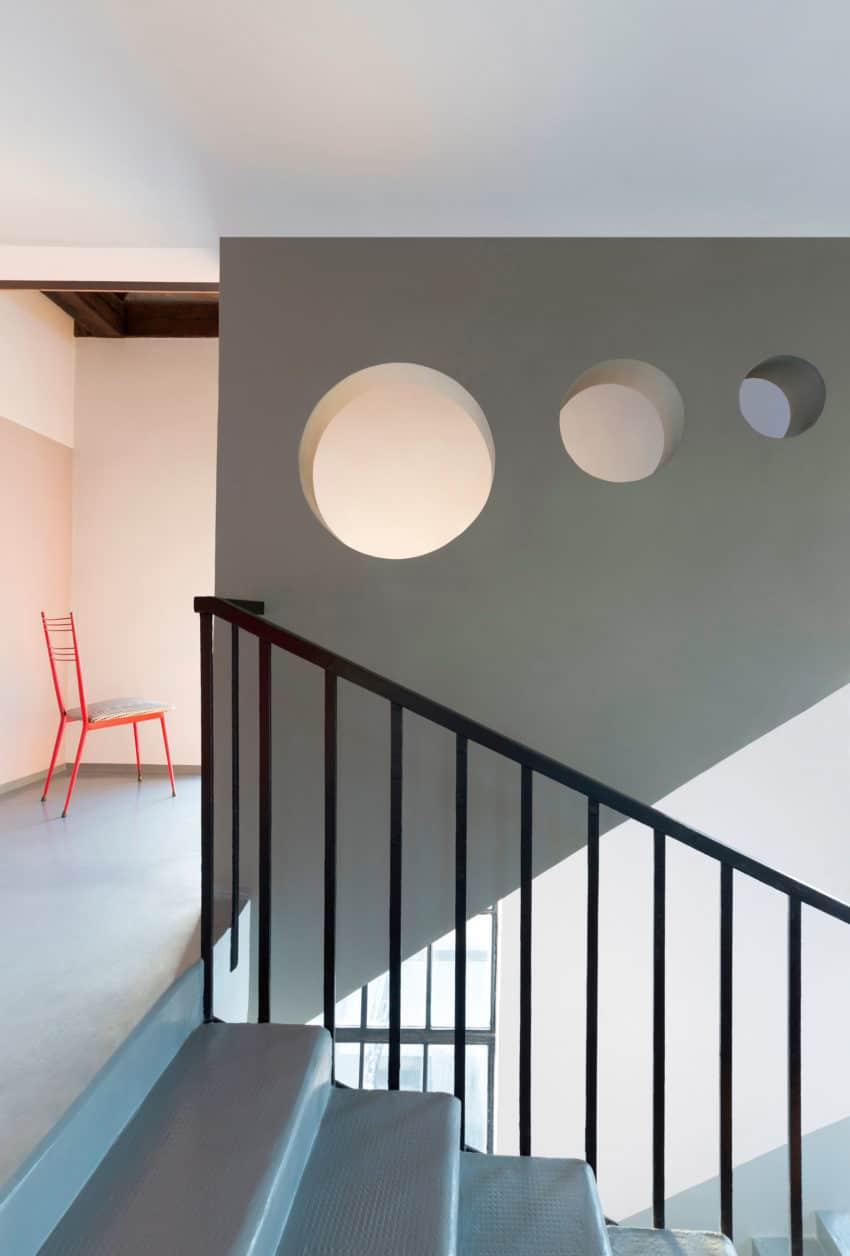 Loft House by A+Z Design Studio (11)