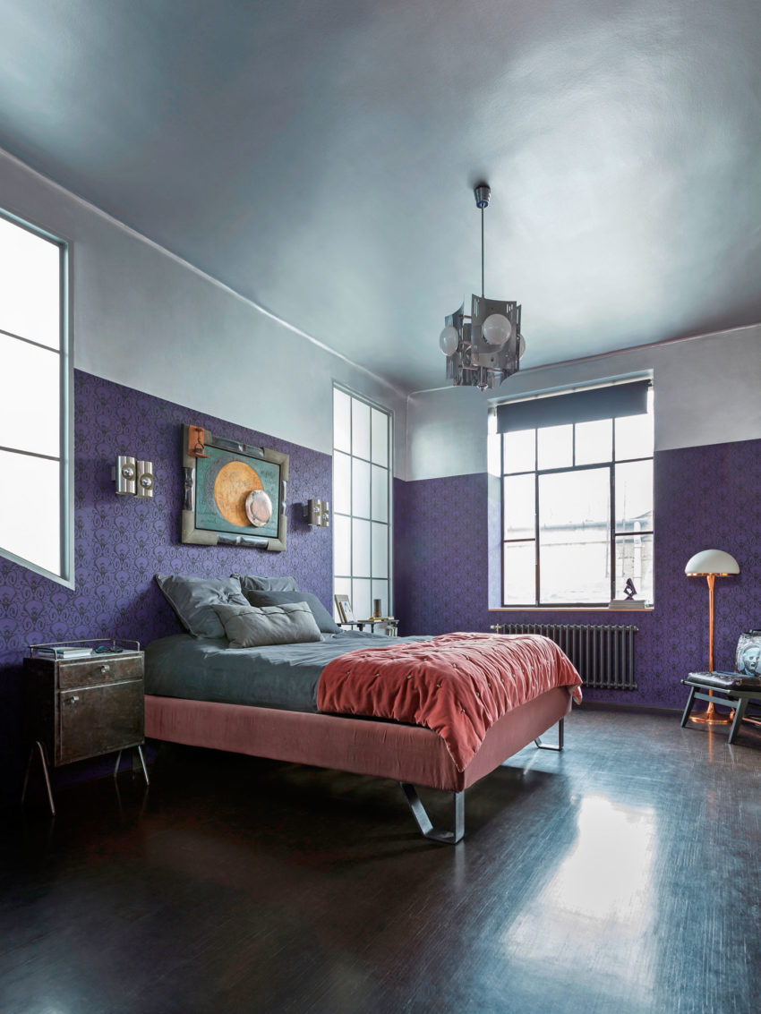 Loft House by A+Z Design Studio (12)