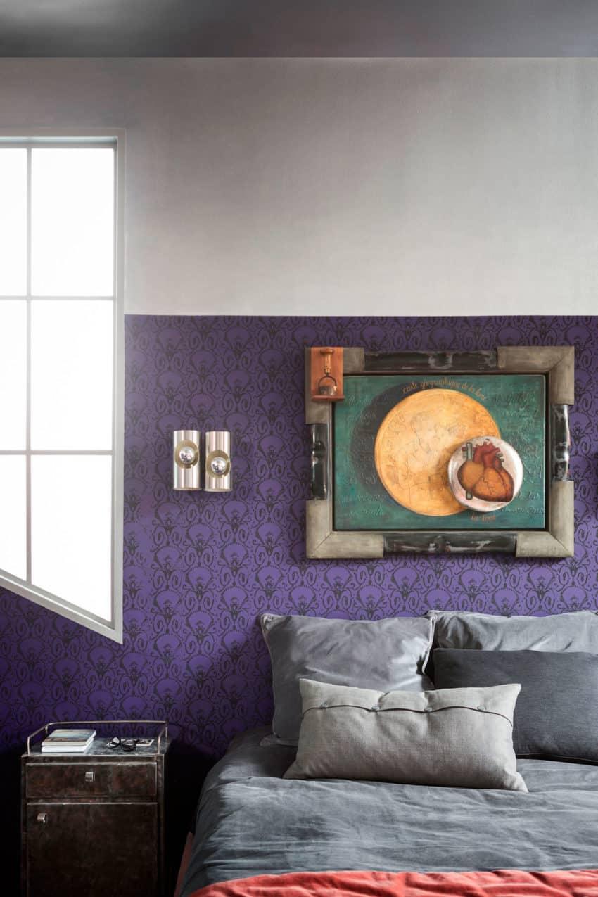 Loft House by A+Z Design Studio (13)