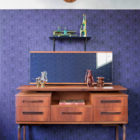 Loft House by A+Z Design Studio (14)