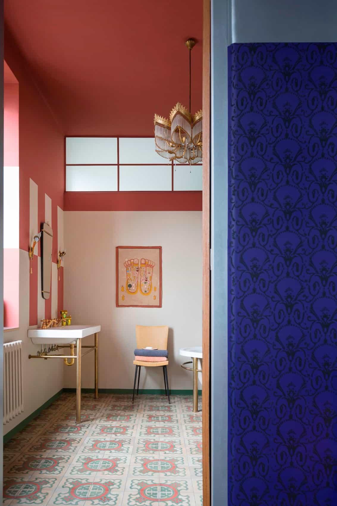 Loft House by A+Z Design Studio (15)