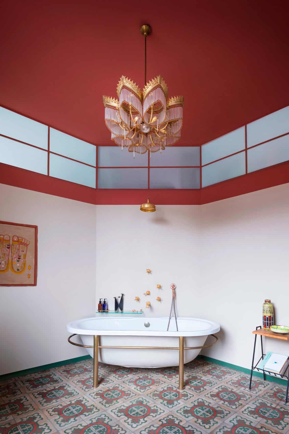 Loft House by A+Z Design Studio (17)