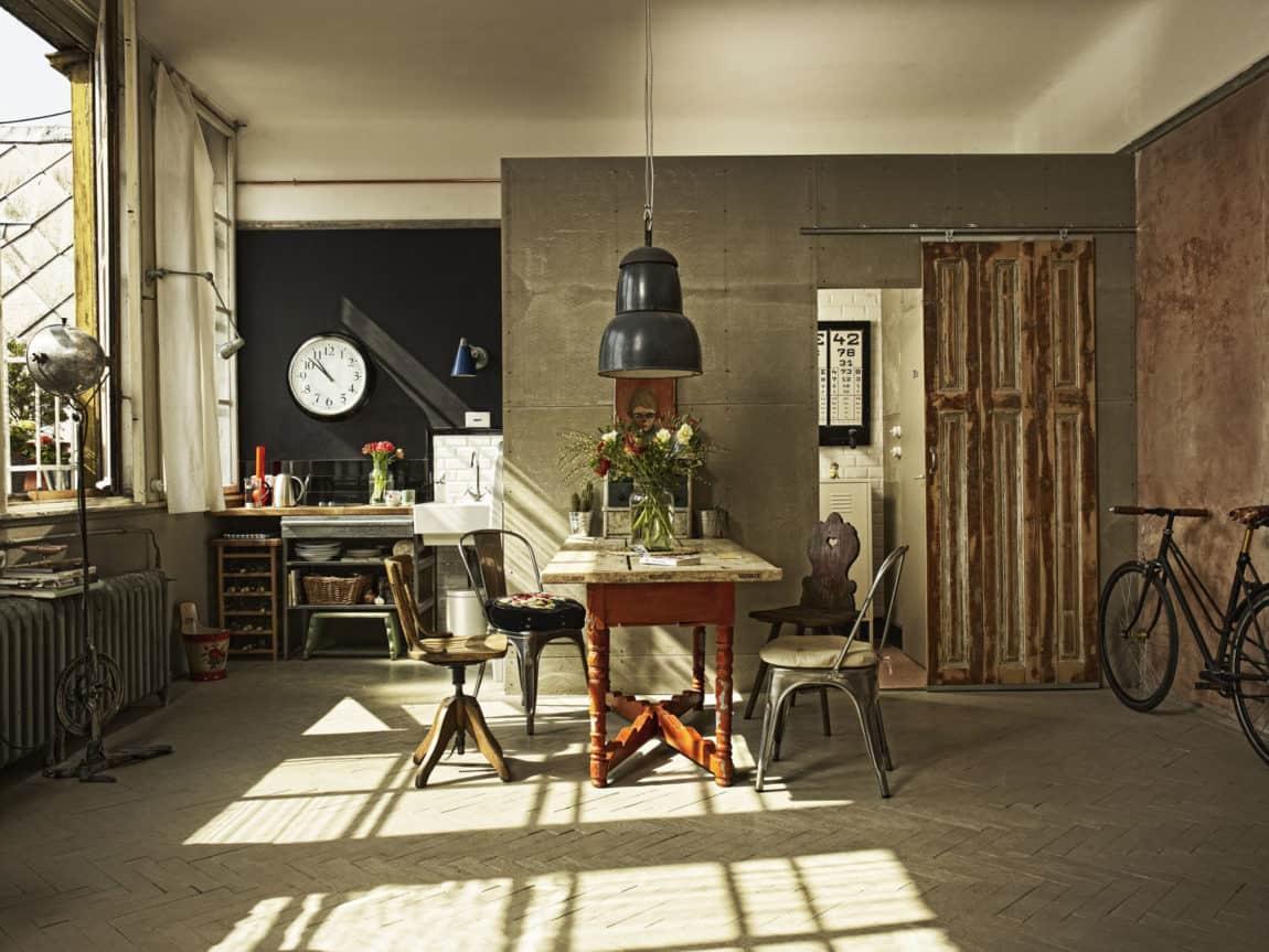 Miniloft by A+Z Design Studio (5)
