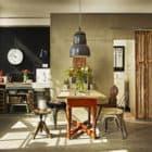 Miniloft by A+Z Design Studio (6)