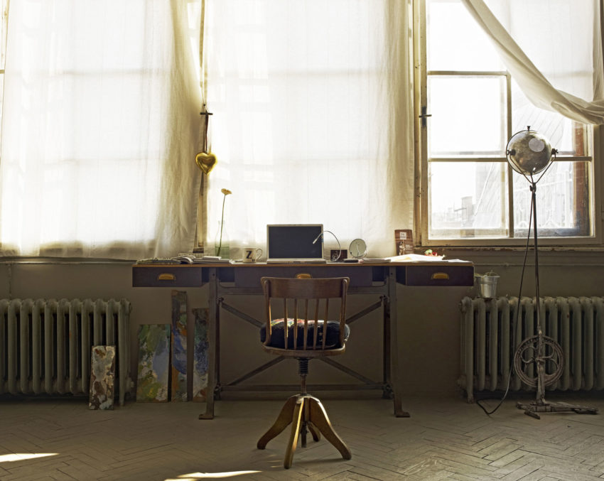 Miniloft by A+Z Design Studio (14)