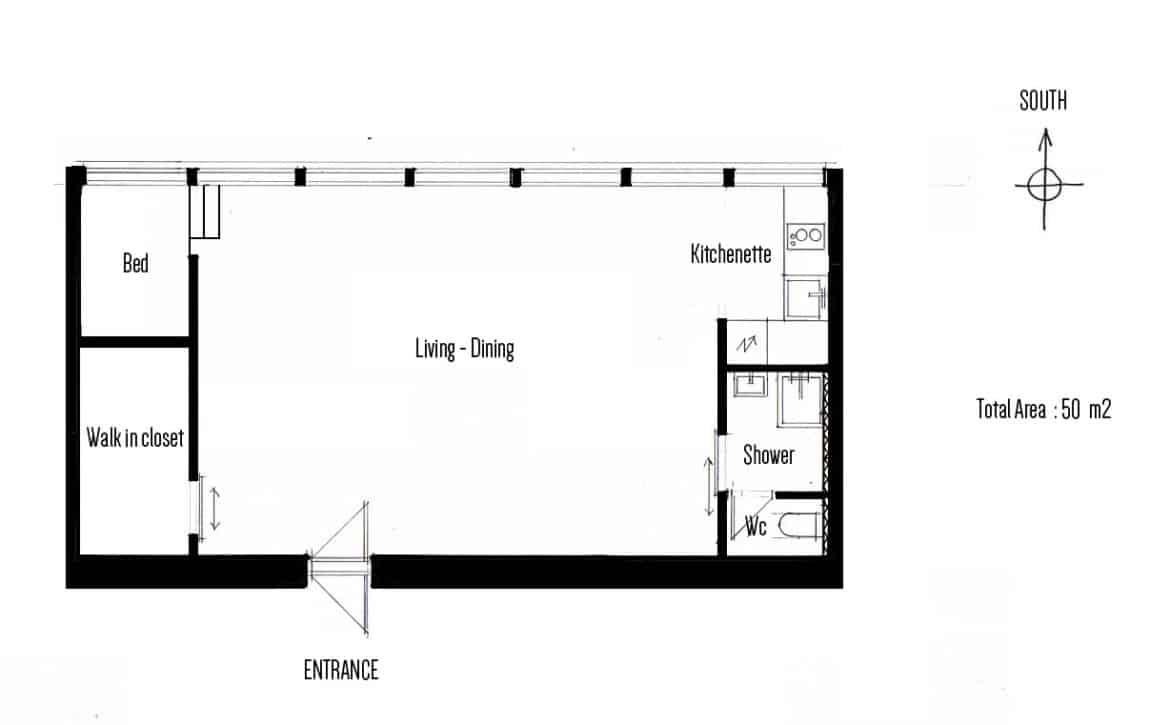Miniloft by A+Z Design Studio (15)