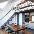 Moscova House by Studio GUM (8)