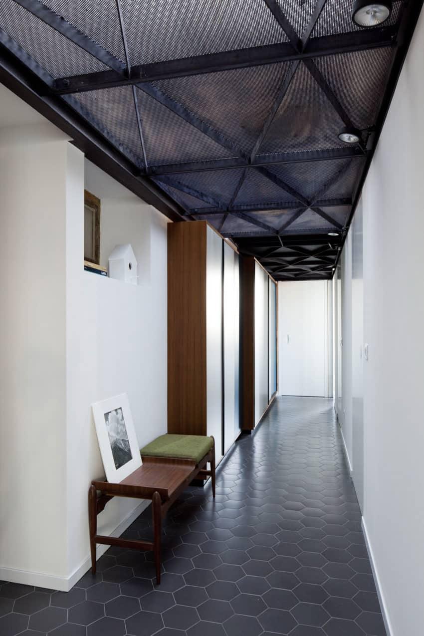 Moscova House by Studio GUM (10)