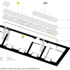 Moscova House by Studio GUM (28)