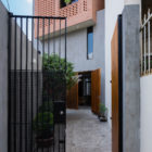 NDC House by Tropical Space (4)