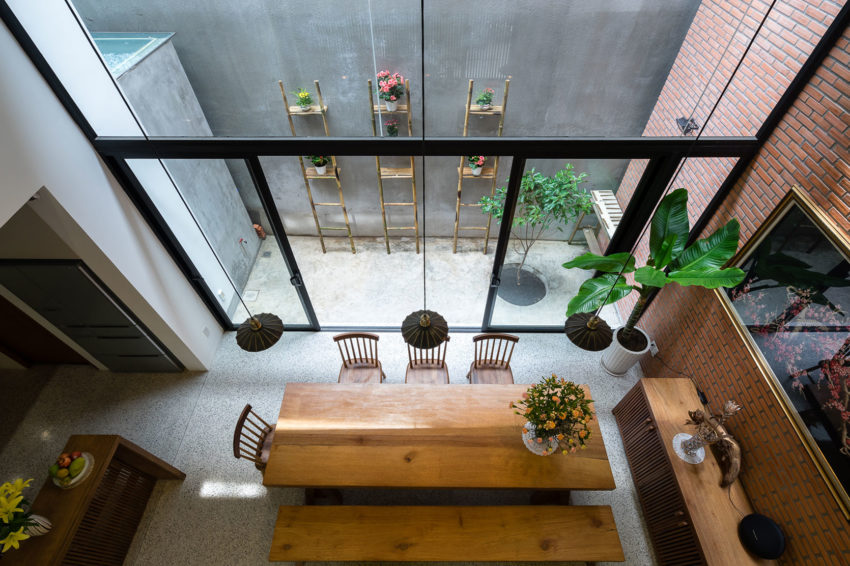 NDC House by Tropical Space (10)