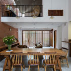 NDC House by Tropical Space (11)
