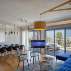 Netanya Penthouse 3.0 by Dori Interior Design (6)