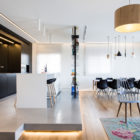 Netanya Penthouse 3.0 by Dori Interior Design (8)